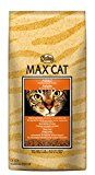 NUTRO MAX CAT Adult Roasted Chicken Flavor Dry Cat Food 16 Pounds by Nutro