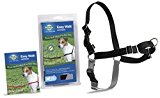Premier Easy Walk Harness Small Black