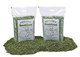 Friendly Readigrass For Small Animals 1kg (Pack of 4)