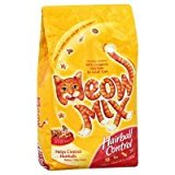 Meow Mix Cat Food, Hairball Control, 3.15 Lb,( Pack of 2) by Wegmans