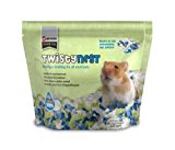 Supreme Petfoods Twistynest Nesting and Bedding 500 g