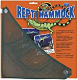 Zoo Med SP-20 Repti Hammock, Large