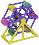 Pen-Plax BA512 Ferris Wheel Bird Toy by Pen Plax