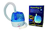 Lucky Reptile SF-1 Super Fog Humidifier