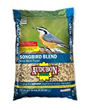 Audubon Park 10757 Premium Songbird Blend, 14-Pound Bag