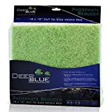 Deep Blue Professional ADB41004 Phosphate Remover Pad, 18 by 10-Inch 2 pads by Deep Blue Professional