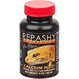 Repashy Superfoods Calcium Plus, 84g