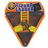 Zoo Med LD-1 Lizard Ladder