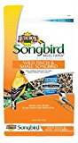The Scotts Company SBD1025115 8-pound Wild Finch & Small Songbird Blend