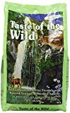 Taste Of The Wild Rocky Mountain Feline 2.27 Kg