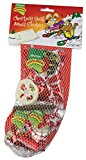 Rotastak Christmas Small Animal Stocking Treat