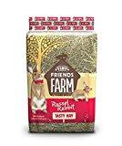 Tiny friends farm Russel Rabbit Tasty Hay 2kg