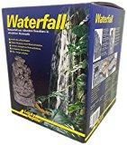 Lucky Reptile WF-1UK Waterfall, Small