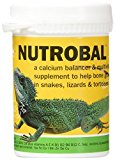 Vetark Professional Nutrobal for Reptiles, 50 g