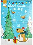 Good Boy Dog Advent Calendar