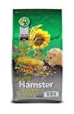 Supreme Harry Hamster 700gm