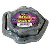 Zoo Med WFC-40 Repti Rock Combo Pack, Small