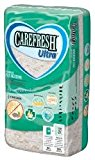 Carefresh 10ltr - Ultra