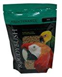 Roudybush Maintenance Mini Bird Food