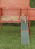 Trixie Natura Wooden Rabbit Ramp