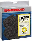 Marineland C-Series Canister -Filter Foam by Mojetto