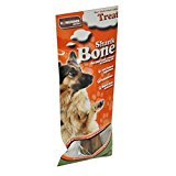 Dog Treats - 2 pack (Shank Bone)