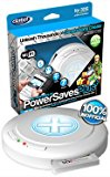 Datel Action Replay Power Saves Plus+ for 3DS