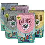 CAREFRESH COLOURS PINK PREMIUM PET BEDDING