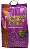 10kg Universal Pet Bedding and Litter