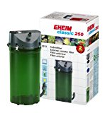 Eheim Classic 2213 External Filter
