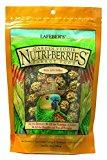Lafeber Nutri Berries Garden Veggie Parrot Strengthening Immune System 10 Oz