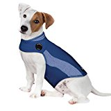 Thundershirt Polo, XXS