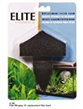 Elite Stingray 10 Filter replacement Filter Pad