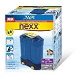 Aquatic Filtration - Rena Api Nexx External Filter