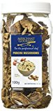 Merchant Gourmet Porcini Mushrooms 100 g