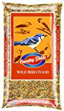Country Pride Wild Bird Food, 40Pound