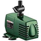 Fish Mate 700 Pond Pump