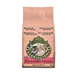 Harringtons Complete Cat Salmon with Rice 2kg 2000g