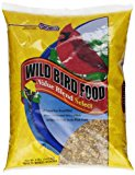 F.M. Brown's Wild Bird Food, 8-Pound, Value Blend Select by F.M. Brown's