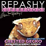 Repashy Superfoods Crested Gecko (Meal Replacement) 84 grams