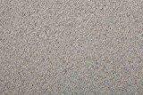 ProRep Calcium Sand 25Kg