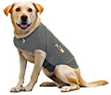 Thundershirt for Dogs, X-Small