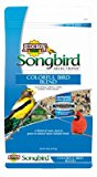 GLOBAL HARVEST FOODS LTD - 8-Lb. Color Bird Blend