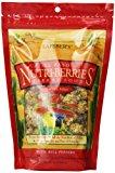 Parrot El Paso Spice Berries 10oz