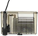 Aquatop 3D-HOB Hang-On Back Power Filter