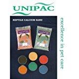 Unipac Reptile Calcium Sand Substrate Blue