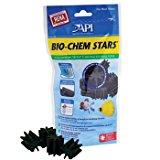 Rena-API Bio Chem Stars (External Filter Media) x 20