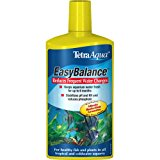 Tetra Easy Balance Water Change Conditioner - 500 ml
