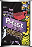 F.M. Brown's Bird Lovers Blend, 40-Pound, Best Blend