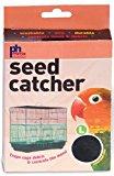 Seedguard Skirt 13 X 52 - 100